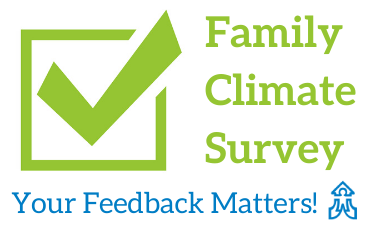 Family Climate Survey