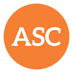 Adaptive Support Center (ASC) Primary & Secondary Supply Lists