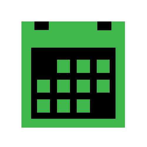 Kent School District Calendar